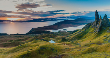 Isle of Skye guide: what to see and how to get there