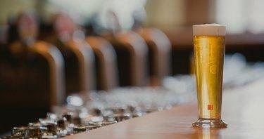 Beer Travel Guide – Scotland and Edinburgh