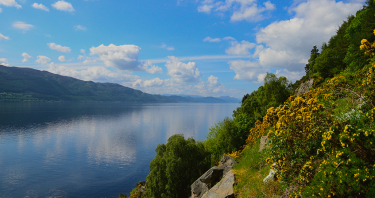 Guide to Loch Ness – Everything about the world most famous monster and its home